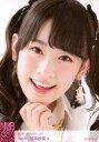 【中古】生写真(AKB48・SKE48)/アイドル/NMB48 A : 武井紗良/2016 January-rd ランダム生写真