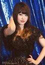 【中古】生写真(AKB48・SKE48)/アイドル/AKB48 中西智代梨/CD「翼はいらない」通常盤(TypeA、B)(KIZM 429/30 431/2)特典生写真