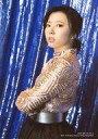 【エントリーで全品ポイント10倍!(7月26日01:59まで)】【中古】生写真(AKB48・SKE48)/アイドル/AKB48 中村麻里子/CD「翼はいらない」通常盤(TypeA、B)(KIZM 429/30 431/2)特典生写真
