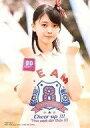 【中古】生写真(AKB48・SKE48)/アイドル/AKB48 早坂つむぎ/CD「翼はいらない」通常盤(TypeC)(KIZM 433/4)特典生写真【タイムセール】