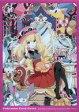 【中古】サプライ ポケモンカードゲーム デッキシールド TC〜XY Heroine〜 ポケモンセンター限定【02P06Aug16】【画】