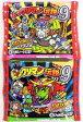 【新品】洋菓子 【BOX】ビックリマン伝説9 (30個セット)【02P01Oct16】【画】