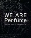 【中古】邦画Blu-ray Disc WE ARE Perf...