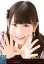 【中古】生写真(AKB48 SKE48)/アイドル/NMB48 A : 武井紗良/「NMB48 渡辺美優紀卒業コンサート 〜最後までわるきーでゴメンなさい〜」会場販売ランダム生写真