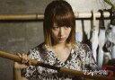 【中古】生写真(AKB48 SKE48)/アイドル/AKB48 高橋みなみ(みなみ)/DVD BOX Blu-ray BOX「マジすか学園5」封入特典劇中生写真