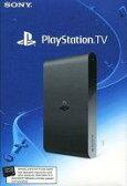 【中古】PSVITAハード 北米版 Playstation TV [VTE-1001AB12]【02P03Dec16】【画】