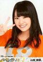 【中古】生写真(AKB48・SKE48)/アイドル/SKE48 山田樹奈/バストアップ/DVD「ミュージカル『AKB49〜恋愛禁止条例〜』SKE48単独公演」封入特典生写真【02P01Oct16】【画】