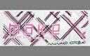 """【中古】タオル・手ぬぐい(女性) 寿美菜子 ツアータオル 「寿美菜子 Second Live Tour 2014 """"make x""""」【02P05Nov16】【画】"""