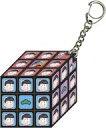 【新品】おもちゃ ミニルービックキューブ 「おそ松さん」【タイムセール】