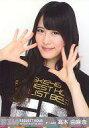 【中古】生写真(AKB48・SKE48)/アイドル/SKE48 高木由麻奈/バストアップ/DVD「SKE48 リクエストアワーセットリストベスト50 2013 〜あなたの好きな曲を神曲と呼ぶ。だから、リクエストアワーは神曲祭り。〜」特典生写真