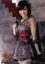 【中古】生写真(AKB48・SKE48)/アイドル/NMB48 山本彩/CD「Don't look back!」通常盤 Type-A(YRCS-90066)セブンネットショッピング特典【タイムセール】