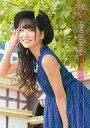 【中古】アイドル(AKB48・SKE48)/握手会来場特典会場