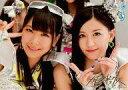 【中古】生写真(AKB48・SKE48)/アイドル/NMB48 白間美瑠・上西恵/CD「カモネギックス」Type-C セブンネットショッピング特典