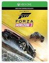 【新品】Xbox Oneソフト Forza Horizon3 アルティメットエディション【02P01Oct16】【画】