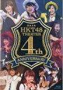 【中古】邦楽Blu-ray Disc HKT48 / HKT48劇場4周年記