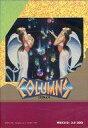 【中古】MSX2/MSX2+ 3.5インチソフト COLUMNS(コラムス)