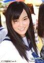 【中古】生写真(AKB48・SKE48)/アイドル/NMB48 山本彩/CD「オーマイガー!」Type-A ヤマダ電機特典