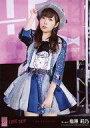 【中古】生写真(AKB48・SKE48)/アイドル/HKT48 指原莉乃/「LOVE TRIP」衣装/CD「LOVE TRIP/しあわせを分けなさい」劇場盤特典生写真