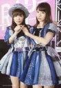 【中古】生写真(AKB48・SKE48)/アイドル/AKB48 指原莉乃・柏木由紀/CD「LOVE TRIP/しあわせを分けなさい」TSUTAYA RECORDS特典生写真
