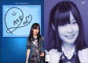 【中古】アイドル(AKB48・SKE48)/AKB48オフィシャルトレーディングカードvol.1 sg07 : 指原莉乃/直筆サインカード/AKB48オフィシャルトレーディングカードvol.1【タイムセール】【画】