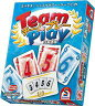 【予約】ボードゲーム チームプレー 日本語版 (Team Play)【画】