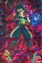 【中古】ドラゴンボールヒーローズ/アルティメットレア/【ゴッドミッション編】GDM10弾 HGD1-SEC2 CP [アルティメットレア] : 仮面のサイヤ人