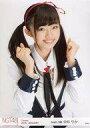 【中古】生写真(AKB48・SKE48)/アイドル/NGT48 中井りか/バストアップ/劇場トレーディング生写真セット2016.January【タイムセール】【画】