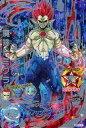 【中古】ドラゴンボールヒーローズ/アルティメットレア/【ゴッドミッション編】GDM10弾 HGD10-SEC [アルティメットレア] : 魔神ドミグラ【02P03Dec16】【画】