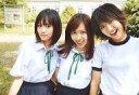 【中古】生写真(AKB48 SKE48)/アイドル/SKE48 前田敦子 宮澤佐江 河西智美/言い訳Maybe