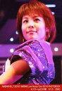 【中古】生写真(AKB48・SKE48)/アイドル/NMB48 山口夕輝/NMB48×B.L.T. NMB48 Live House Tour 2016 PHOTOBOOK A13-山口夕輝 013/280