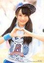 【エントリーでポイント10倍!(12月スーパーSALE限定)】【中古】生写真(AKB48・SKE48)/アイドル/AKB48 坂口渚沙/CD「翼はいらない」通常盤(TypeC)(KIZM 433/4)特典生写真【タイムセール】