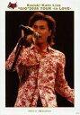 【中古】生写真(男性)/俳優/歌手 加藤和樹/ライブフォト・上半身・衣装白赤・右手マイク・「2008.03.16 大阪 なんばHatch」/Kazuki Kato Live GIG 2008 TOUR-in LOVE-【タイムセール】