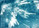 【中古】プラモデル 1/100 MG XXXG-01H2 ガンダムヘビーアームズ改 EW 「新機動戦記ガンダムW Endless Waltz」 プレミアムバンダイ限定 [0211630]