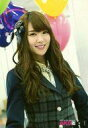 【中古】生写真(AKB48・SKE48)/アイドル/AKB48 菊地あやか/上半身/DVD「AKBと××!」特典