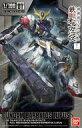 【中古】プラモデル 1/100 フルメカニクス ASW-G-08 ガンダムバルバトスルプス 「機動戦士ガンダム 鉄血のオルフェンズ」