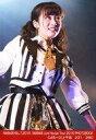 【エントリーで全品ポイント10倍!(8月18日09:59まで)】【中古】生写真(AKB48・SKE48)/アイドル/NMB48 川上千尋/NMB48×B.L.T. NMB48 Live House Tour 2016 PHOTOBOOK C45-川上千尋231/280