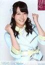 ¡ÚÃæ¸Å¡ÛÀ¸¼Ì¿¿(AKB48¡¦SKE48)/¥¢¥¤¥É¥ë/NMB48 ÌçÏƲÂÆà»Ò/2014.October-rd ¥é¥ó¥À¥àÀ¸¼Ì¿¿