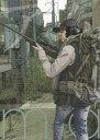 【中古】B6コミック 未完)アイアムアヒーロー 1〜21巻セット / 花沢健吾【中古】afb