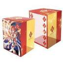 【新品】サプライ ブシロードデッキホルダーコレクションV2 Vol.91 カードファイト!!ヴァンガードG『スカーレットウィッチ ココ』