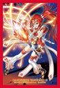 【新品】サプライ ブシロードスリーブコレクション ミニ Vol.254 カードファイト!!ヴァンガードG『スカーレットウィッチ ココ』