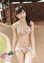 【中古】生写真(AKB48 SKE48)/アイドル/AKB48 (19) : 渡辺麻友/DVD「AKB48海外旅行日記 -ハワイはハワイ-」特典