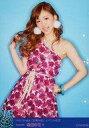 【中古】生写真(AKB48・SKE48)/アイドル/NMB48 B : 森田彩花/14th Single「甘噛み姫」イベント記念 会場限定生写真