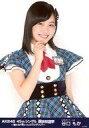 【中古】生写真(AKB48・SKE48)/アイドル/AKB48 谷口も
