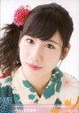 【中古】生写真(AKB48・SKE48)/アイドル/NMB48 A : 石田優美/「NMB48コンサート2016 Summer〜いつまで山本彩に頼るのか?〜」ランダム生写真