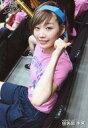【中古】生写真(AKB48 SKE48)/アイドル/AKB48 田名部生来/第2回AKB48グループ チーム対抗大運動会 ランダム生写真 net shop限定 Ver.【タイムセール】