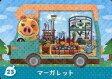 【中古】どうぶつの森amiiboカード/とびだせ どうぶつの森 amiibo+ 23 : マーガレット【02P03Dec16】【画】
