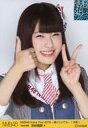 【中古】生写真(AKB48・SKE48)/アイドル/NMB48 A : 渋谷凪咲/NMB48 Arena Tour 2015 ~遠くにいても~ [大阪]