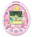 【新品】おもちゃ Tamagotchi m!x 20th Anniversary m!x ver.