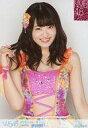 【中古】生写真(AKB48・SKE48)/アイドル/NMB48 A : 植田碧麗/2015 June-rd ランダム生写真