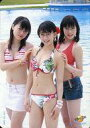 【中古】コレクションカード(女性)/CD「TAWAWA 夏ビキ
